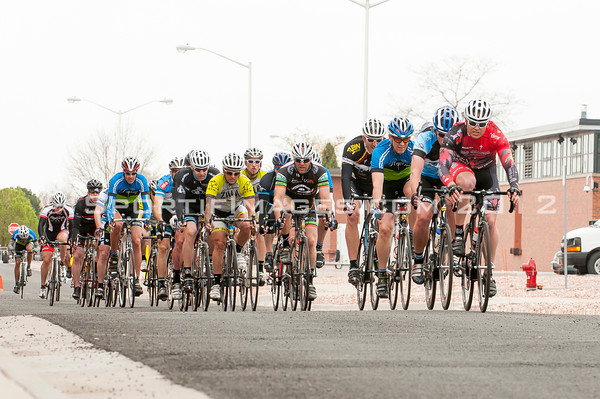 DENVER_FEDERAL_CENTER_CLASSIC_CRIT-7570