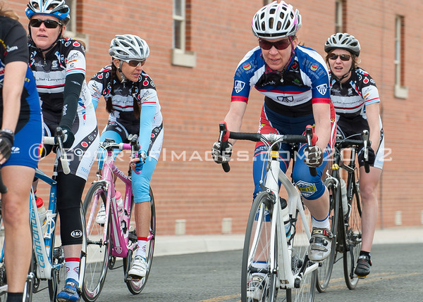 DENVER_FEDERAL_CENTER_CLASSIC_CRIT-3445