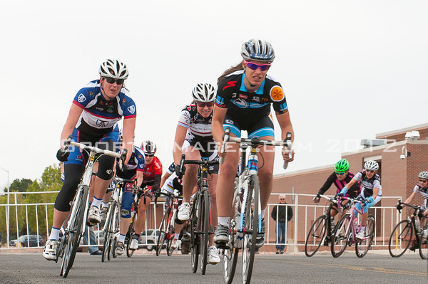 DENVER_FEDERAL_CENTER_CLASSIC_CRIT-3456