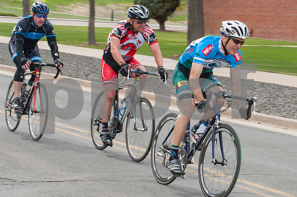 DENVER_FEDERAL_CENTER_CLASSIC_CRIT-3490
