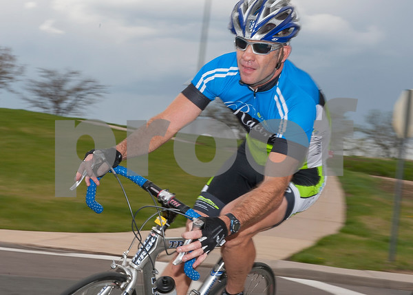 DENVER_FEDERAL_CENTER_CLASSIC_CRIT-9717