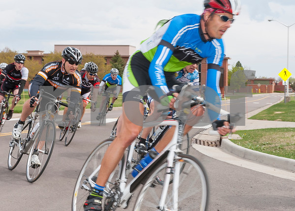 DENVER_FEDERAL_CENTER_CLASSIC_CRIT-9721