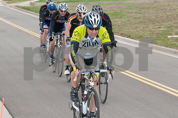 DENVER_FEDERAL_CENTER_CLASSIC_CRIT-7562