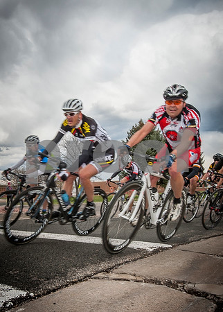 DENVER_FEDERAL_CENTER_CLASSIC_CRIT-9707