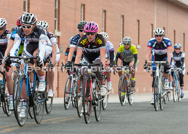 DENVER_FEDERAL_CENTER_CLASSIC_CRIT-3443