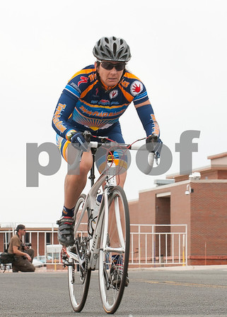 DENVER_FEDERAL_CENTER_CLASSIC_CRIT-3465