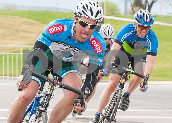 DENVER_FEDERAL_CENTER_CLASSIC_CRIT-3482