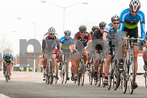 DENVER_FEDERAL_CENTER_CLASSIC_CRIT-7573