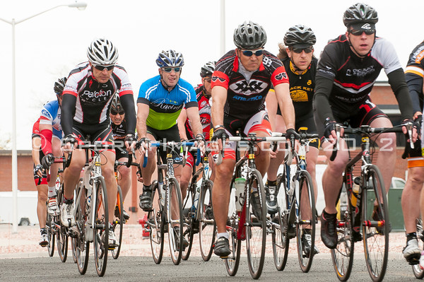 DENVER_FEDERAL_CENTER_CLASSIC_CRIT-7574