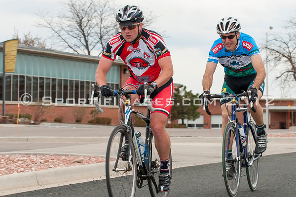DENVER_FEDERAL_CENTER_CLASSIC_CRIT-3450