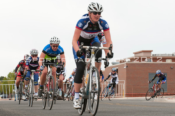 DENVER_FEDERAL_CENTER_CLASSIC_CRIT-3458