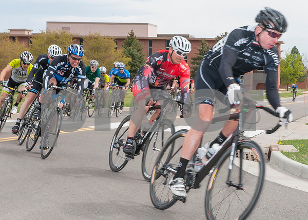 DENVER_FEDERAL_CENTER_CLASSIC_CRIT-9718