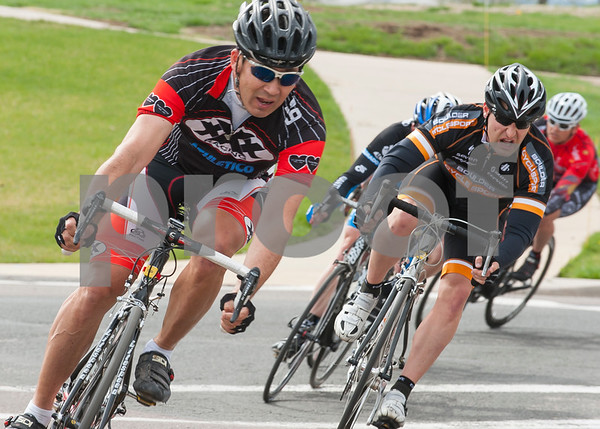 DENVER_FEDERAL_CENTER_CLASSIC_CRIT-3479