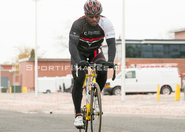 DENVER_FEDERAL_CENTER_CLASSIC_CRIT-7575