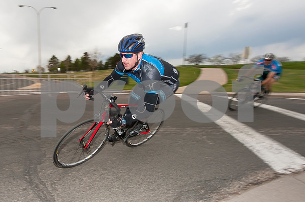 DENVER_FEDERAL_CENTER_CLASSIC_CRIT-9701