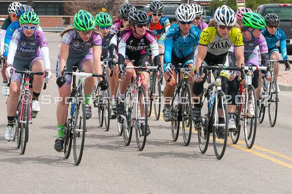 DENVER_FEDERAL_CENTER_CLASSIC_CRIT-7355