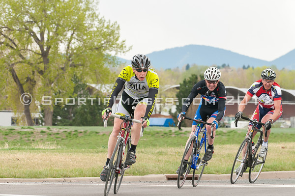 DENVER_FEDERAL_CENTER_CLASSIC_CRIT-7522