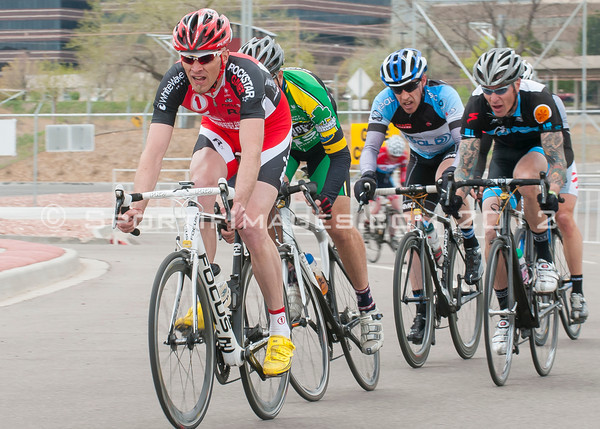 DENVER_FEDERAL_CENTER_CLASSIC_CRIT-7470