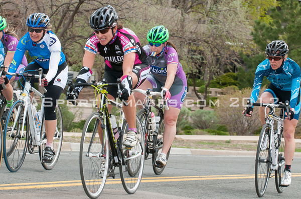 DENVER_FEDERAL_CENTER_CLASSIC_CRIT-7475