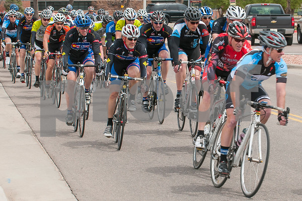DENVER_FEDERAL_CENTER_CLASSIC_CRIT-7343