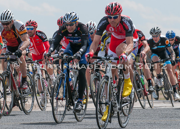 DENVER_FEDERAL_CENTER_CLASSIC_CRIT-7321