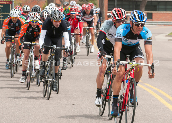 DENVER_FEDERAL_CENTER_CLASSIC_CRIT-7366