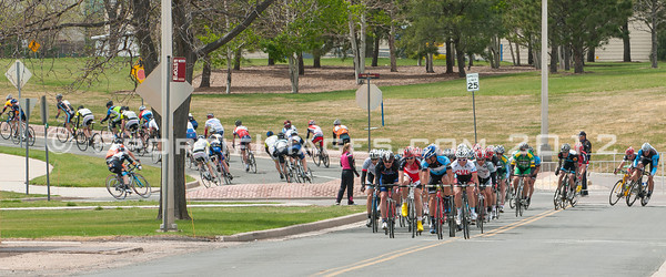 DENVER_FEDERAL_CENTER_CLASSIC_CRIT-7350