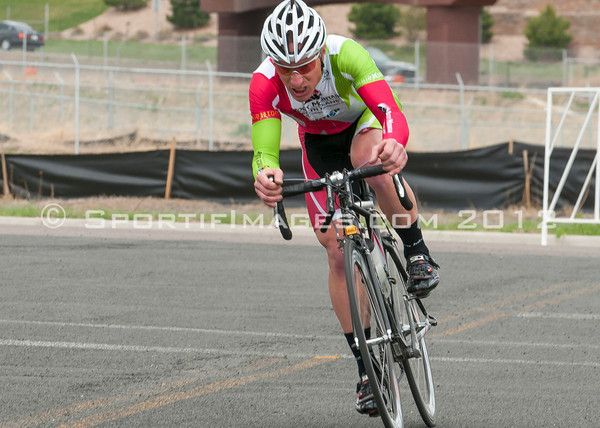 DENVER_FEDERAL_CENTER_CLASSIC_CRIT-7431