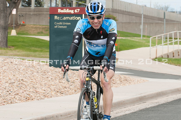 DENVER_FEDERAL_CENTER_CLASSIC_CRIT-7399