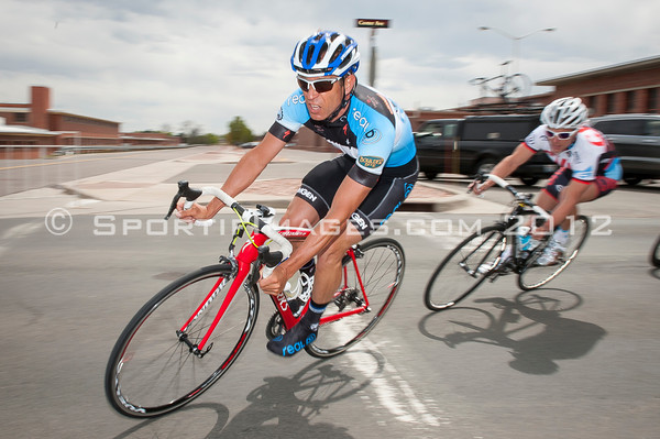 DENVER_FEDERAL_CENTER_CLASSIC_CRIT-9673