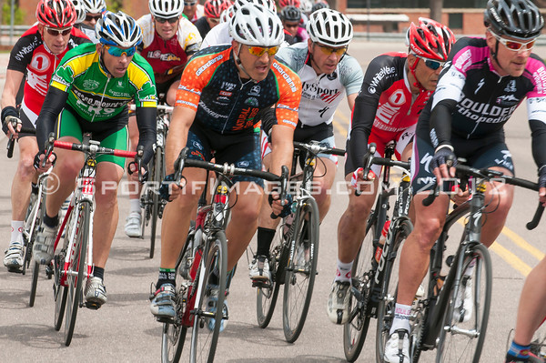 DENVER_FEDERAL_CENTER_CLASSIC_CRIT-7368