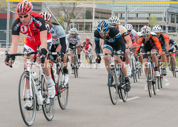 DENVER_FEDERAL_CENTER_CLASSIC_CRIT-7466