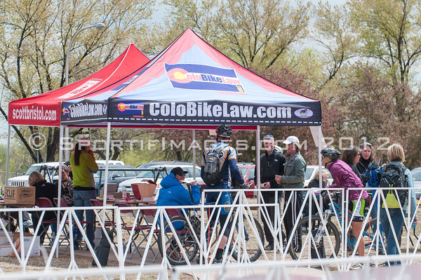 DENVER_FEDERAL_CENTER_CLASSIC_CRIT-7304