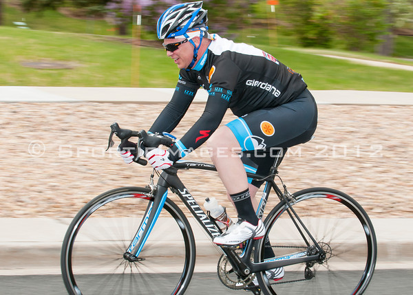 DENVER_FEDERAL_CENTER_CLASSIC_CRIT-7404