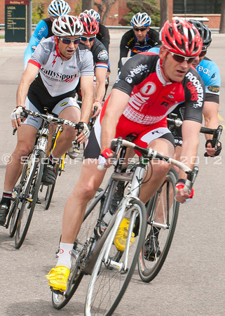 DENVER_FEDERAL_CENTER_CLASSIC_CRIT-7372