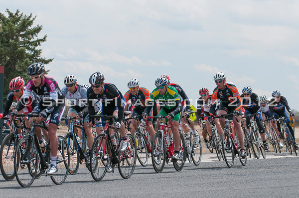 DENVER_FEDERAL_CENTER_CLASSIC_CRIT-7317
