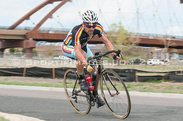 DENVER_FEDERAL_CENTER_CLASSIC_CRIT-7462