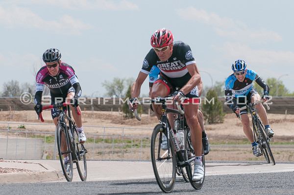DENVER_FEDERAL_CENTER_CLASSIC_CRIT-7324