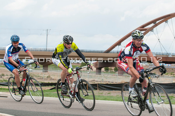 DENVER_FEDERAL_CENTER_CLASSIC_CRIT-7452