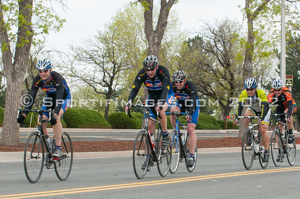 DENVER_FEDERAL_CENTER_CLASSIC_CRIT-7494