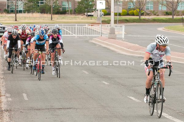 DENVER_FEDERAL_CENTER_CLASSIC_CRIT-7534