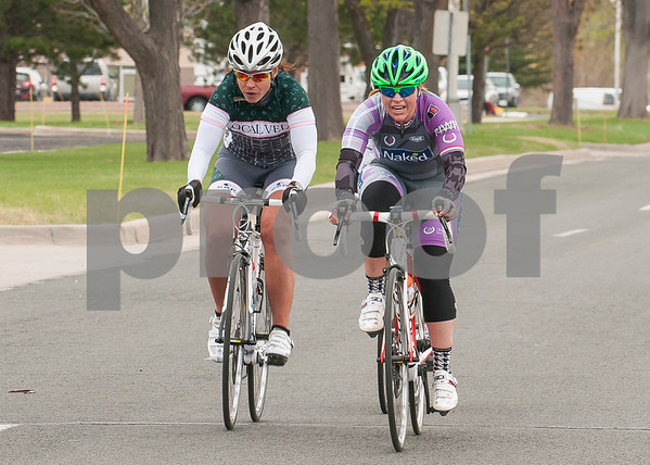 DENVER_FEDERAL_CENTER_CLASSIC_CRIT-7510