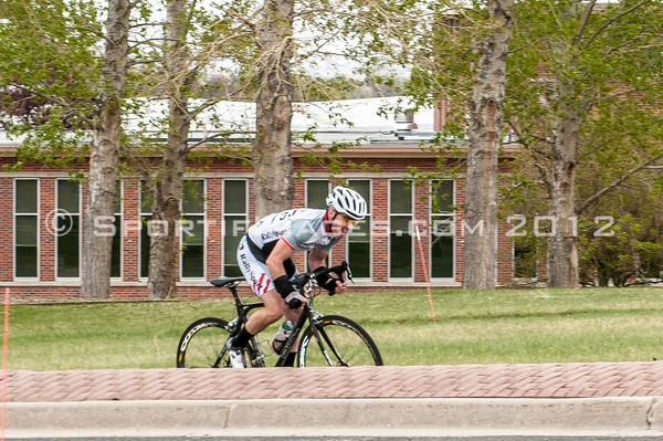 DENVER_FEDERAL_CENTER_CLASSIC_CRIT-7527
