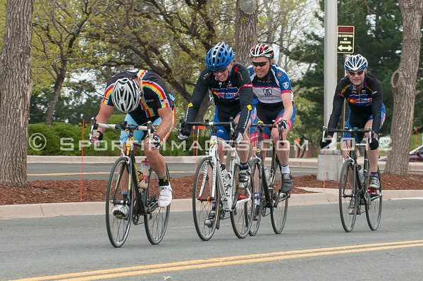 DENVER_FEDERAL_CENTER_CLASSIC_CRIT-7493