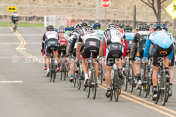 DENVER_FEDERAL_CENTER_CLASSIC_CRIT-7509