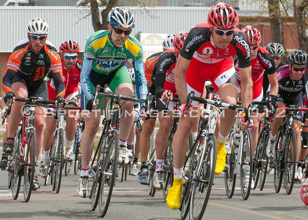 DENVER_FEDERAL_CENTER_CLASSIC_CRIT-7335