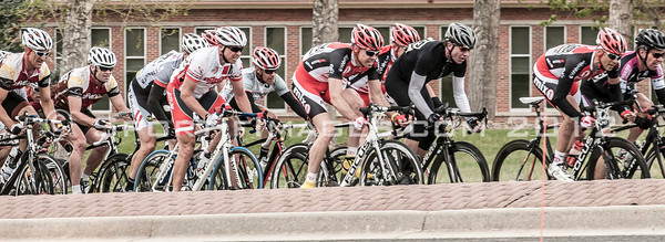 DENVER_FEDERAL_CENTER_CLASSIC_CRIT-7529