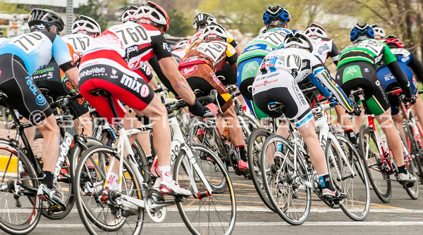 DENVER_FEDERAL_CENTER_CLASSIC_CRIT-7533
