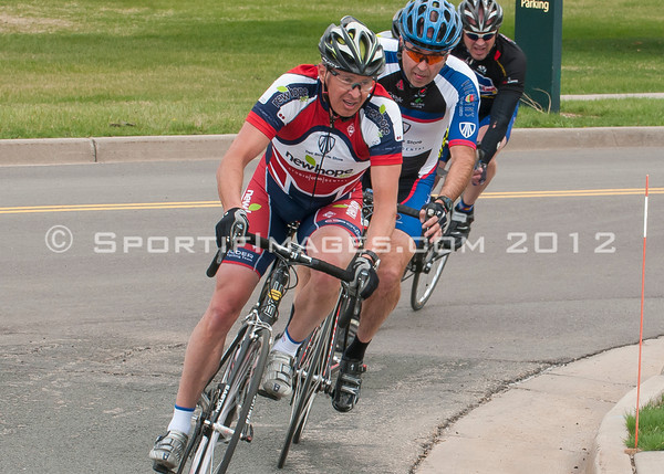 DENVER_FEDERAL_CENTER_CLASSIC_CRIT-7389