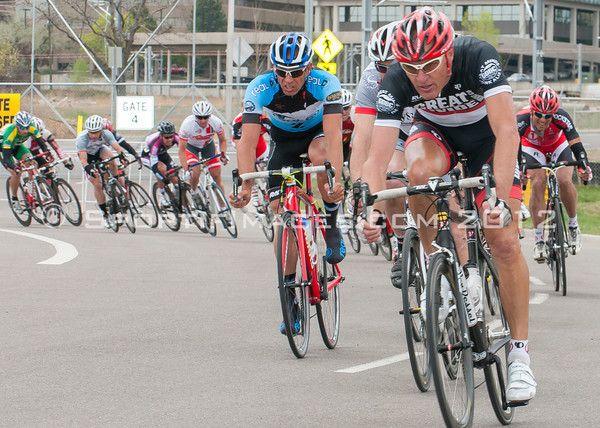 DENVER_FEDERAL_CENTER_CLASSIC_CRIT-7464